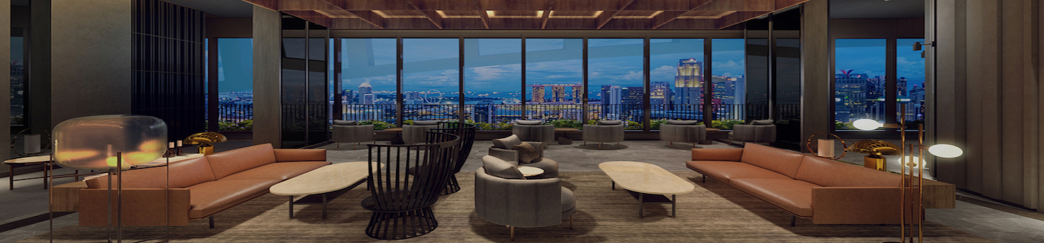 canninghill-piers-level-45-sky-club-singapore-slider